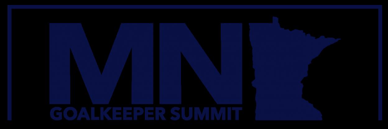 Goalkeeper Summit
